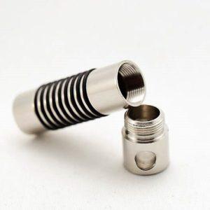 ashanger cilinder