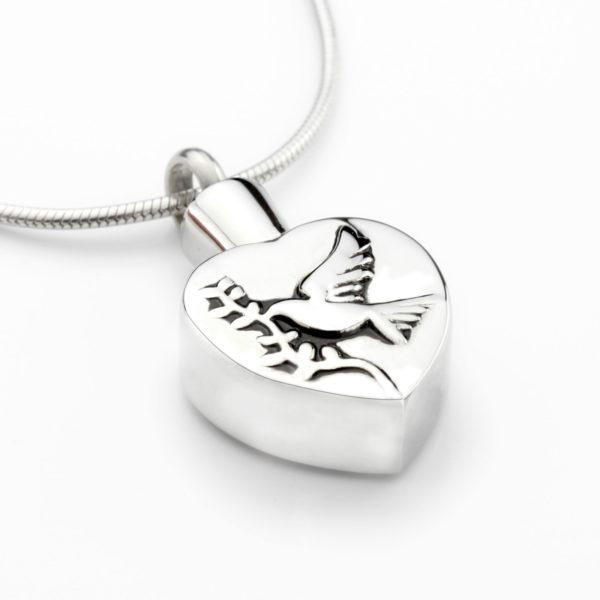 ashanger duif