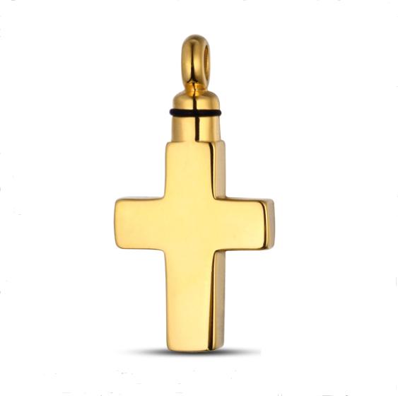 ashanger-golden-cross-rvs