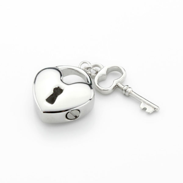 ashanger key to your
