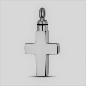 ashanger-silver-cross-rvs