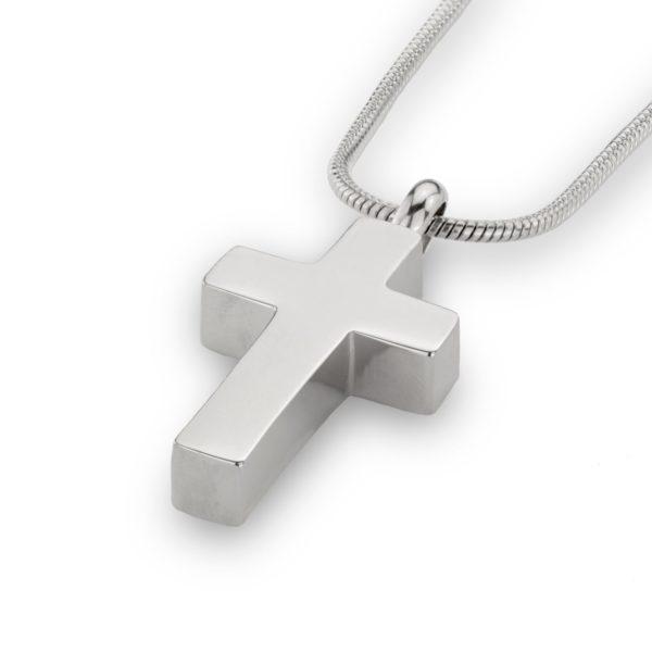 ashanger-silver-cross-rvsashanger-silver-cross-rvs