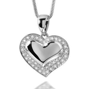 zilveren-ashanger-heart-with-zirkonia