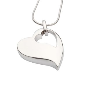 zilveren-ashanger-luxury-heart-in-heart-shining-silver