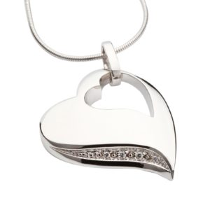 zilveren-ashanger-silver-heart-in-heart-with-zirkonia