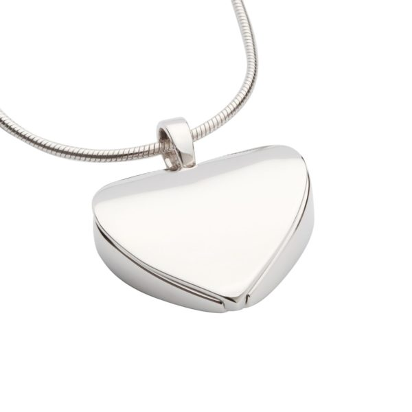 zilveren-ashanger-silver-heart-with-photo-frame