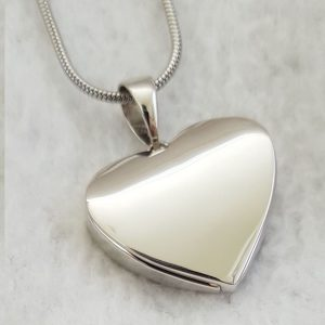 zilveren-ashanger-silver-heart-with-photo-frame