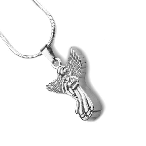 ashanger-my-angel-rvs
