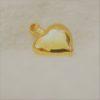 rvs-as-hanger-golden-heart.