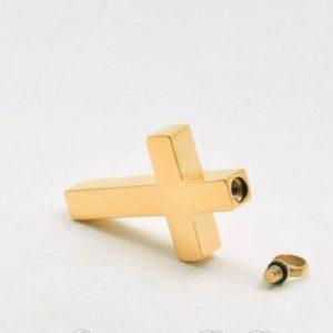 ashanger-kruis-heren-edelstaal-goud
