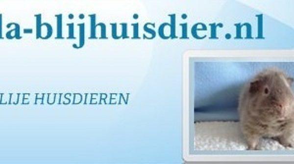carla-blijhuisdier.nl