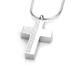 ashanger kruis design