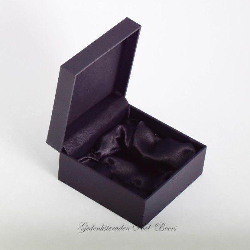 mini urn geschenk en bewaardoos