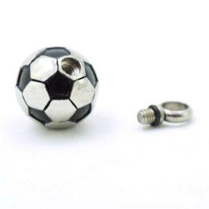 ashanger voetbal