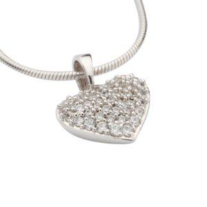 assieraad-hart-zilver-zirkonia