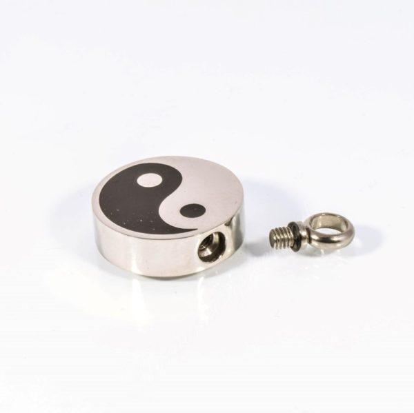 assieraad yin yang