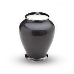 Mini Urn Design