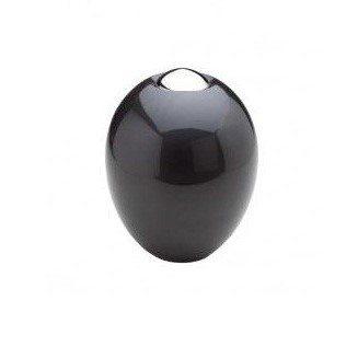 Mini Urn bolvormig
