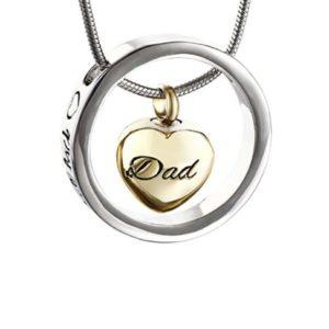 Ashanger-pappa-met-gouden-hart