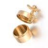 mini urn engel goud, Mini Urne Goud, Mini Urnen
