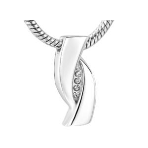ashanger edelstaal design Zirkonia