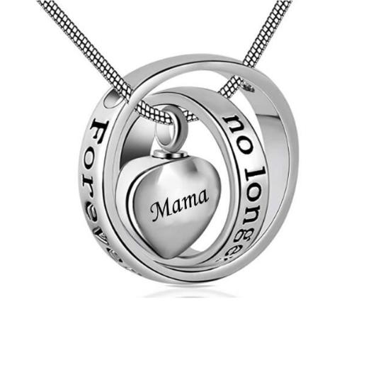 ashanger-mama-design