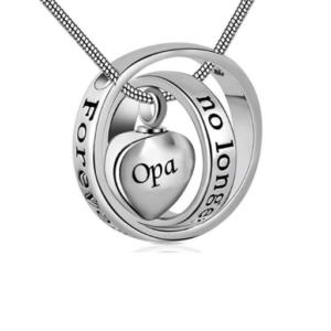 ashanger-opa-design