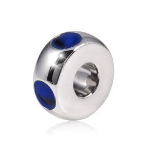 zilveren-asbedel-design-blauw