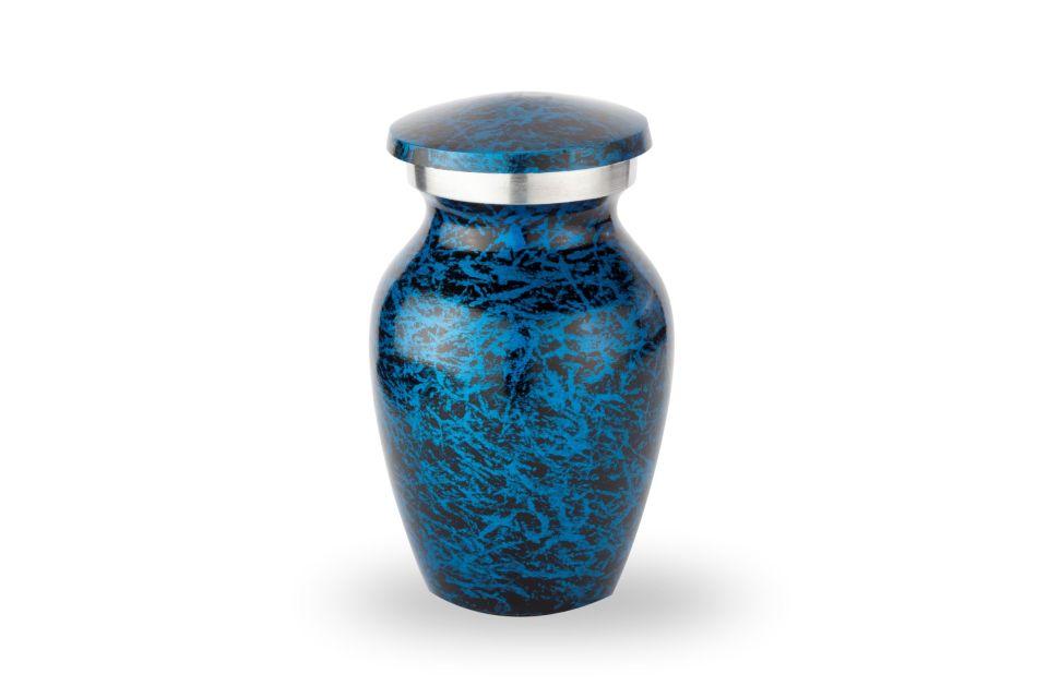 Mini urn kopen: wat zijn de mogelijkheden?